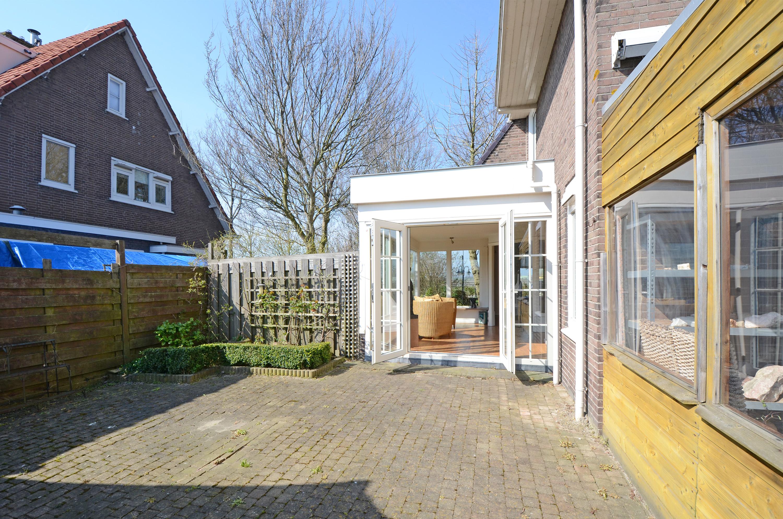 Badkamer eigen huis en tuin beste inspiratie voor huis for Eigenhuis en tuin gemist